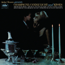 Champagne, Candlelight And Kisses/Jackie Gleason
