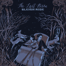 Sleigh Ride/The Last Bison