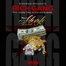 Lifestyle (feat. Young Thug, Rich Homie Quan)/Rich Gang