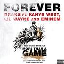 Forever/Drake