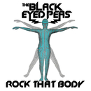 Rock That Body (International Version)/The Black Eyed Peas
