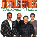 Christmas Wishes/The Statler Brothers