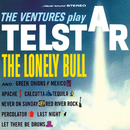 Play Telstar, The Lonely Bull & Others/The Ventures