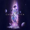 Cadillactica (Deluxe)/Big K.R.I.T.