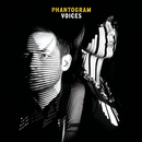 Voices/Phantogram