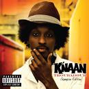 Troubadour (Champion Edition - Asian Version)/K'NAAN
