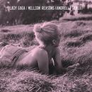 Million Reasons (Andrelli Remix)/Lady Gaga