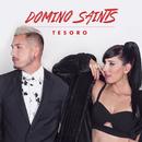 Tesoro/Domino Saints