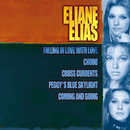 Giants Of Jazz: Eliane Elias/Eliane Elias