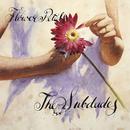 Flower Petals/The Subdudes