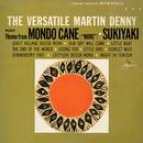 The Versatile Martin Denny/Martin Denny