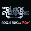 Boom Boom Pow (Germany/Australia Version)/The Black Eyed Peas