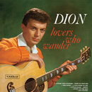Lovers Who Wander/Dion