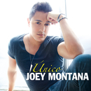 Único/Joey Montana