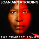 The Tempest Songs/Joan Armatrading