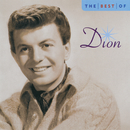 The Best Of Dion/Dion