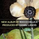 Rocco Deluca/Rocco DeLuca