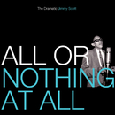 All Or Nothing At All: The Dramatic Jimmy Scott/Jimmy Scott