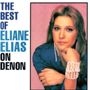 The Best Of Eliane Elias On Denon/Eliane Elias