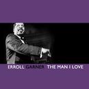 The Man I Love/Erroll Garner