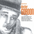 Timeless: Dexter Gordon/Dexter Gordon