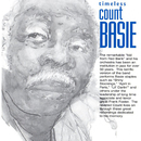 Timeless: Count Basie/Count Basie