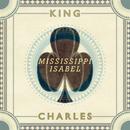 Mississippi Isabel/King Charles