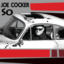 So/Joe Cocker