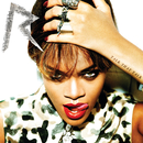 Talk That Talk/Rihanna