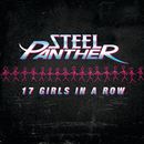 17 Girls In A Row/Steel Panther