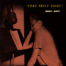 Very Truly Yours/Jimmy Scott