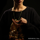Sway/Marian Hill
