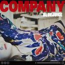 Company/Bluejuice