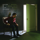 Where Does This Door Go (Deluxe Edition)/Mayer Hawthorne
