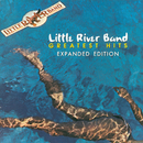 Greatest Hits (Expanded Edition)/Little River Band