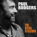The Royal Sessions/Paul Rodgers