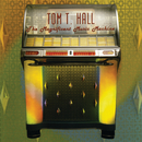 The Magnificent Music Machine/Tom T. Hall