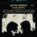 Movie Themes For Lovers Only/Jackie Gleason