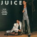 """Juice/Oran """"Juice"""" Jones"""