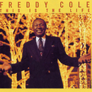 This Is The Life/Freddy Cole