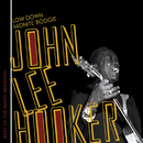 Low Down Midnite Boogie/John Lee Hooker