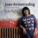 Starlight/Joan Armatrading