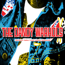 Thirteen Tales From Urban Bohemia/The Dandy Warhols