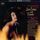 Love Embers And Flame/Jackie Gleason