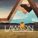 Lawson - EP/Lawson