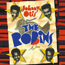 Johnny Otis Presents: The Robins/The Robins
