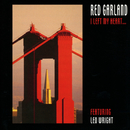 I Left My Heart... (Live) (feat. Leo Wright)/Red Garland