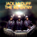 The Re-Entry/Jack McDuff