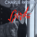 Bird After Dark/Charlie Parker