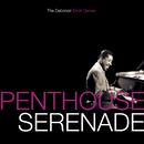 Penthouse Serenade: The Debonair Erroll Garner/Erroll Garner